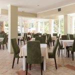 Bilde fra Georgioupolis Beach Hotel