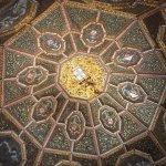 Palácio Nacional de Sintra (Palácio da Vila) Foto