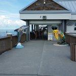 Foto de Pier 60