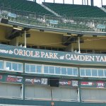 Foto de Oriole Park at Camden Yards