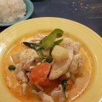 Billede af Talay Thai Restaurant