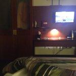 Foto di Central Loop Hotel