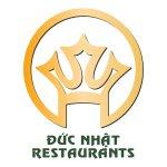 Photo of Restaurant Duc Nhat