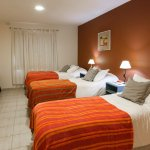 Hotel Lunajuim Foto