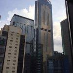 Photo of Brighton Hotel Hong Kong