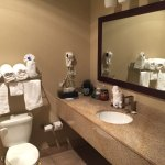 BEST WESTERN PLUS Gadsden Hotel & Suites Foto