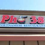 Pho 38