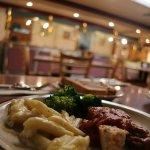 Foto de JB's Restaurant