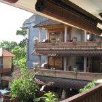 Kunang-Kunang Guesthouse Photo