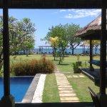 Amertha Bali Villas Foto