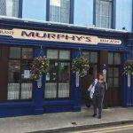 Photo of Murphy's Restaurant