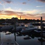 Photo of Mattakeese Wharf