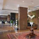 Windsor Plaza Brasília Hotel Foto