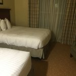 Photo de Country Inn & Suites By Carlson, Shoreview
