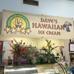 Photo of Dave's Ice Cream Parlors