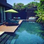 Foto de W Retreat & Spa Bali - Seminyak