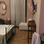 Photo of Bed and Breakfast Novecento