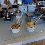 Photo of Sweet Rose Creamery