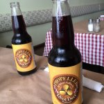 Propeller Root Beer