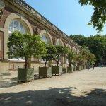 Photo de Jardin du Luxembourg