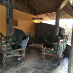 Photo of Robanda Tented Camp