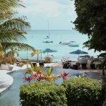 Ocean Beach Hotel & Spa Foto