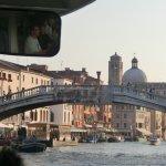 Foto di Grand Canal