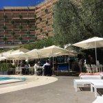 Rome Cavalieri, Waldorf Astoria Hotels & Resorts Foto