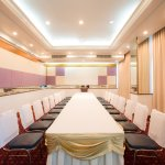 Photo of V.L. Hatyai Hotel