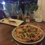 Photo of Olio Restaurant