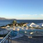 Photo of Princessa Riviera Resort