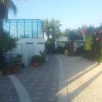 Photo de Villaggio Club Poseidone