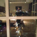 S31 Sukhumvit Hotel Foto