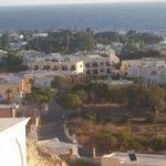 Aegean View Hotel Foto