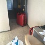 Photo de Hotel Les Grains d'Argent