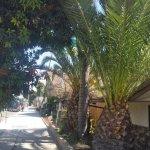 Photo of Vagabond Inn Ventura