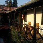 Hotel Nilya Foto