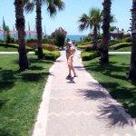Photo of Limak Arcadia Golf & Sport Resort