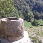 Foto de Agriturismo Il Castello di Marola