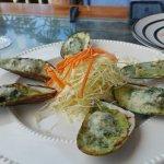 Photo de Hua Hin Seaside Restaurant