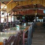 Foto di Hua Hin Seaside Restaurant