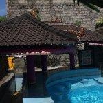 Seminyak Paradiso Hotel Foto