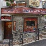 Billede af Gatz Tapas & Wein Bar