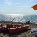 Photo of Camping Casa Di Caccia