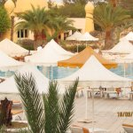 Photo de Isis Hotel and Spa
