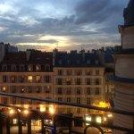 Photo of Hotel Montalembert