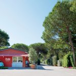 Photo of Italy Camping Village