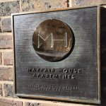 Photo of Mayfair House