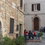 Photo de Relais Il Castello