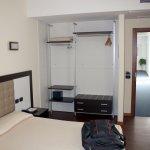 Hotel Le Macine Foto